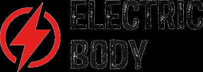 Logo Electric Body